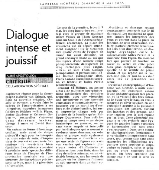 2005-05-08_LaPresse