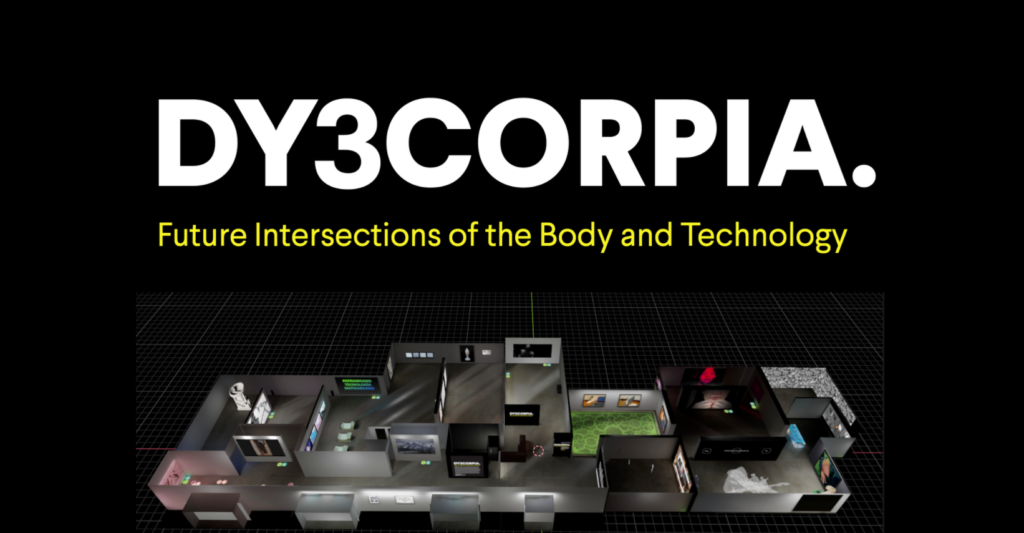 DY3CORPIA